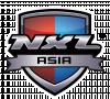 NXL Asia