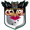 CCVPL