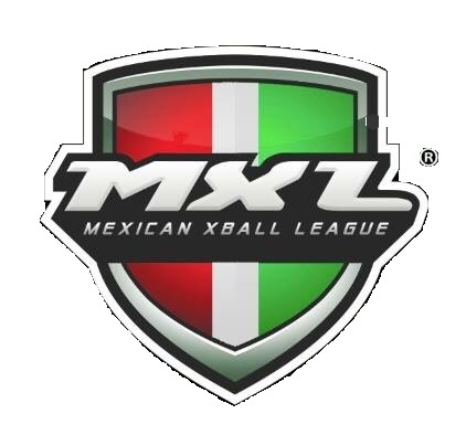 Mexican Xball League