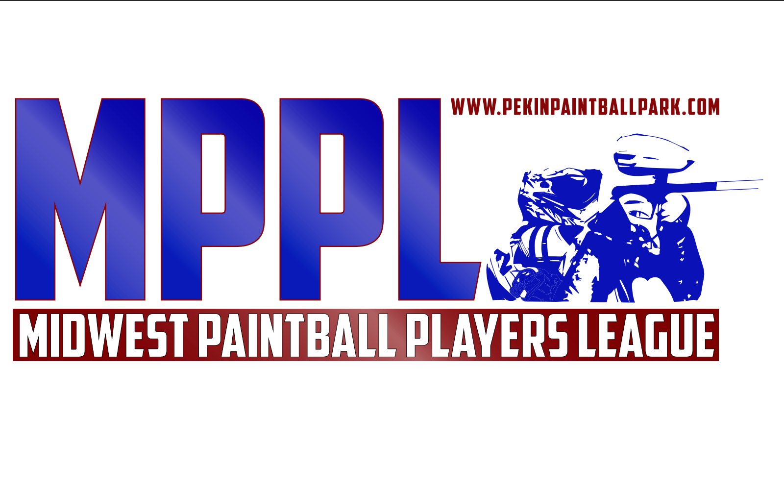 Midwest Paintball Players League