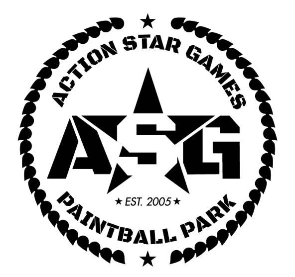 Action Star Games Tournament Series