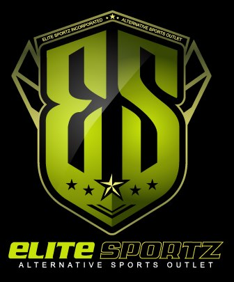 Elite Sports Events