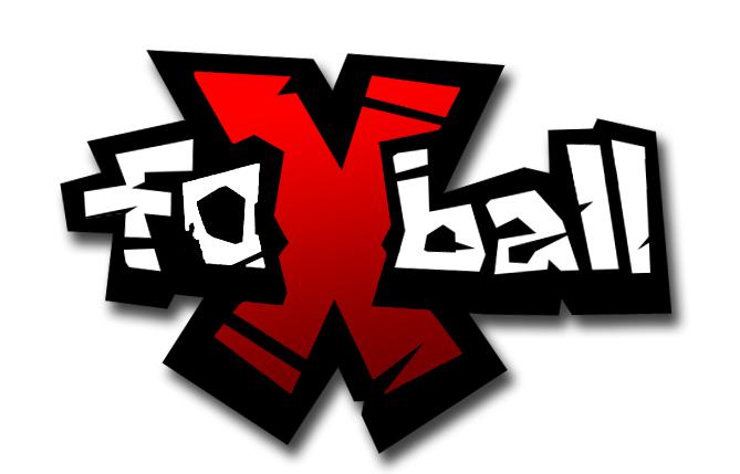 foXball Series