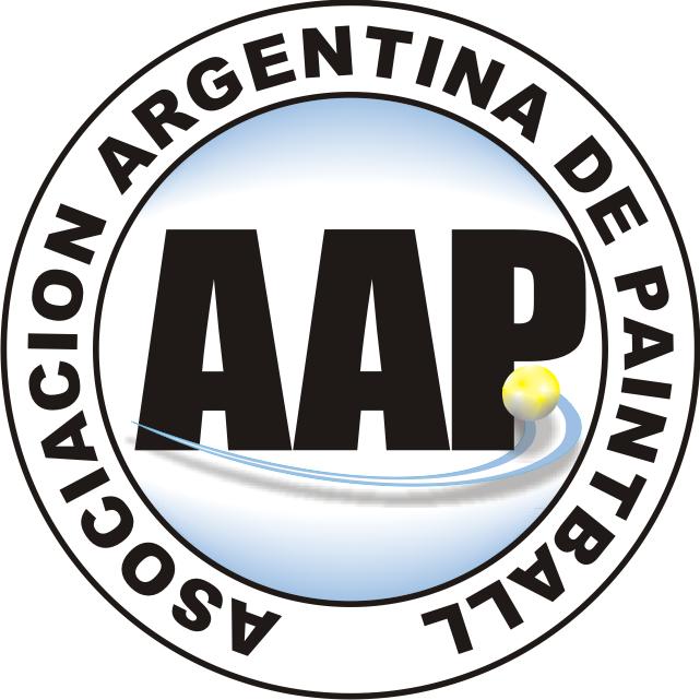 Torneo Argentino de Paintball