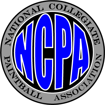 National Collegiate Paintball Association