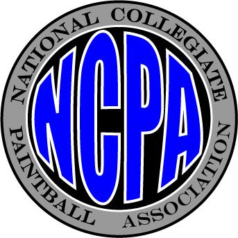 National Collegiate Paintball Association