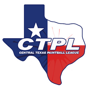 Central Texas Paintball League
