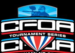 CFOA 3-man Series