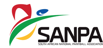 South African National Paintball Association