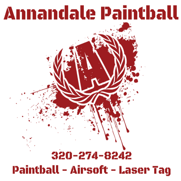 Annandale Cup Events