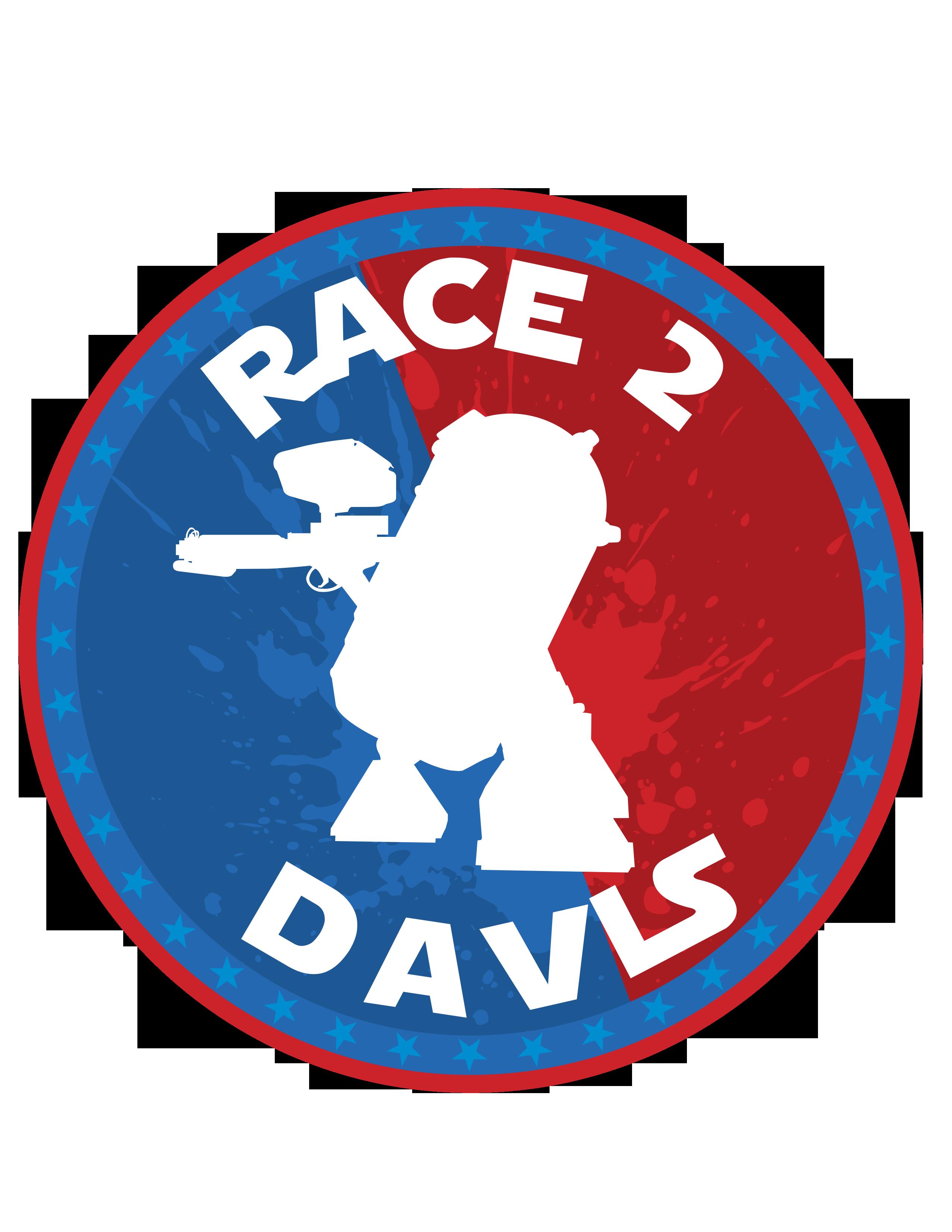 Race 2 Davis (2)