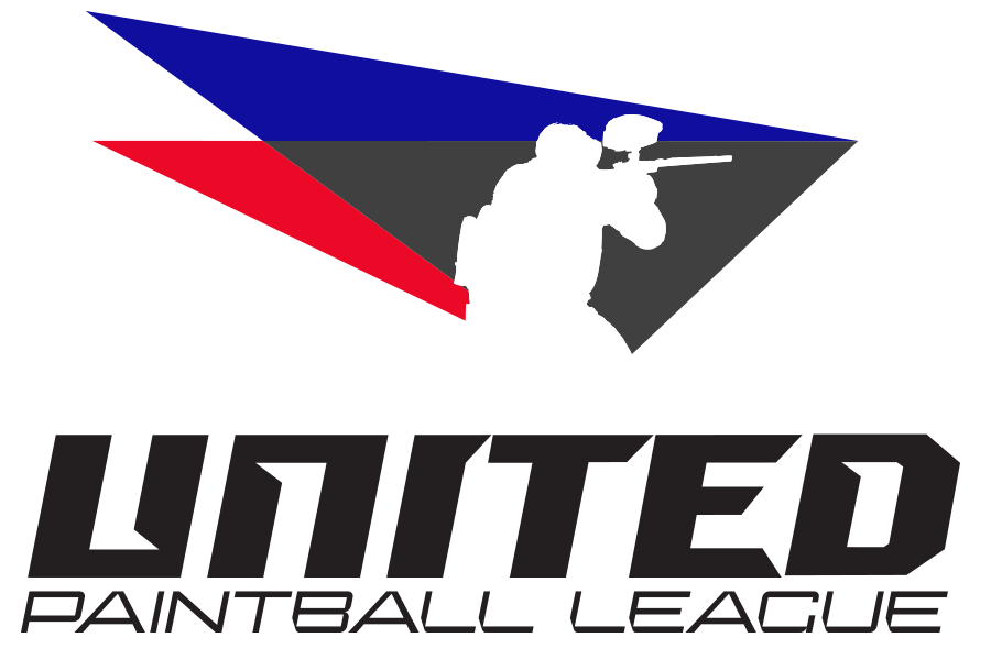 United Paintball League (UPL)