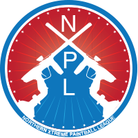 Northern Xtreme Paintball League