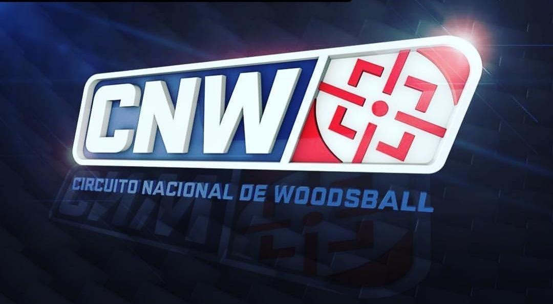 Asocacion Deportiva Panameña de Paintball