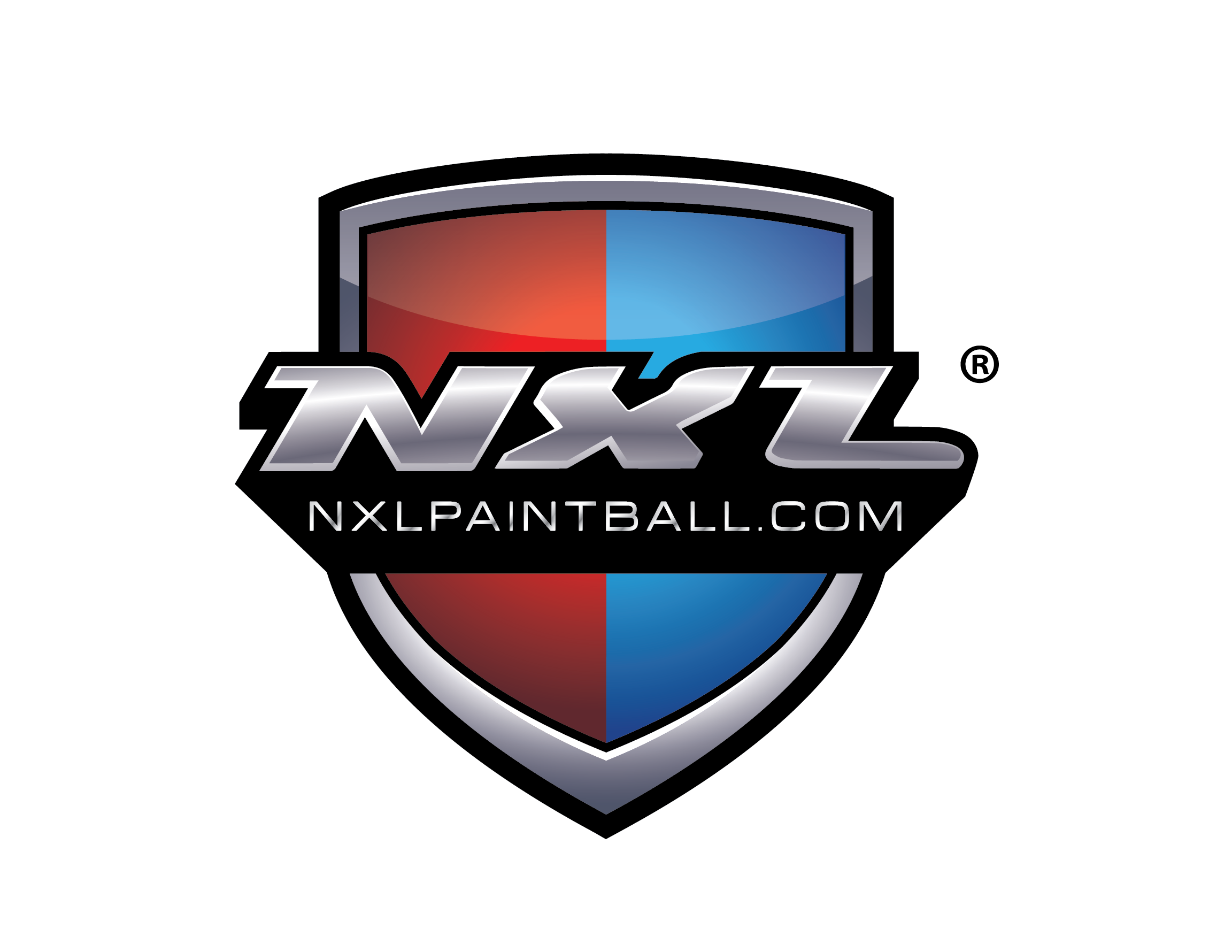National XBall League