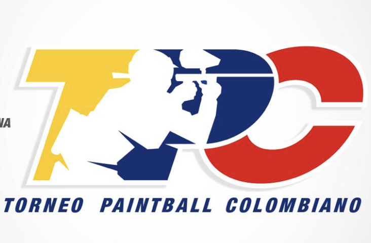 TPC - Torneo Paintball Colombiano