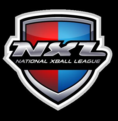 NXL Referee Clinics