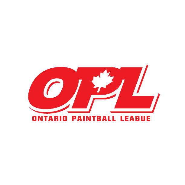 Ontario Paintball League