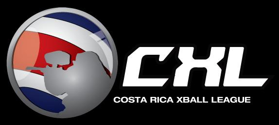 Costa Rica Xball League