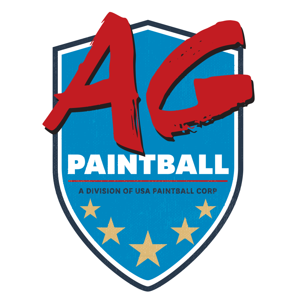 AG Paintball