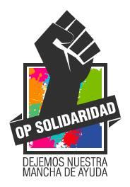 Operación Solidaridad - Clínica Pro - Guayaquil - Ecuador
