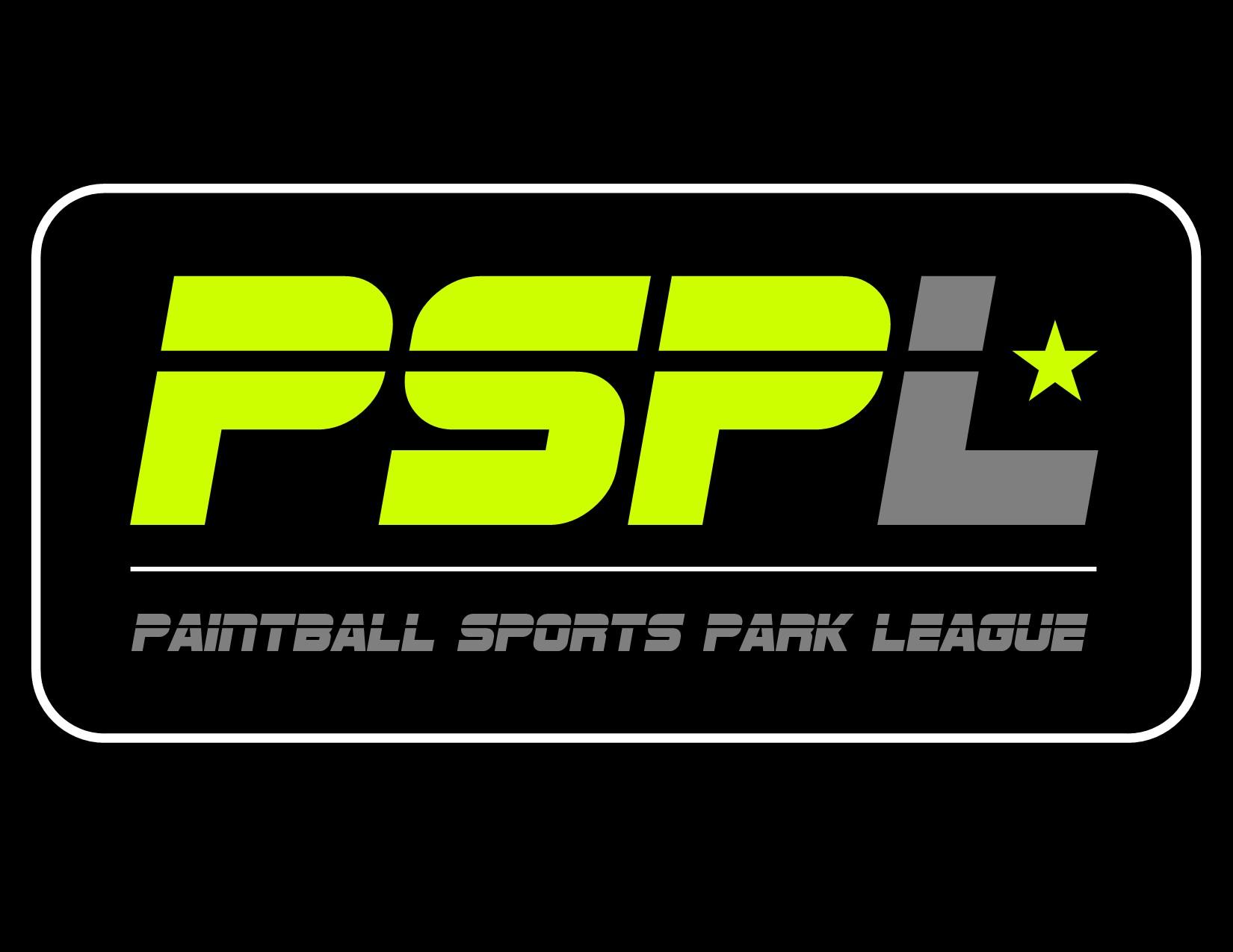 Paintball Sports Park League