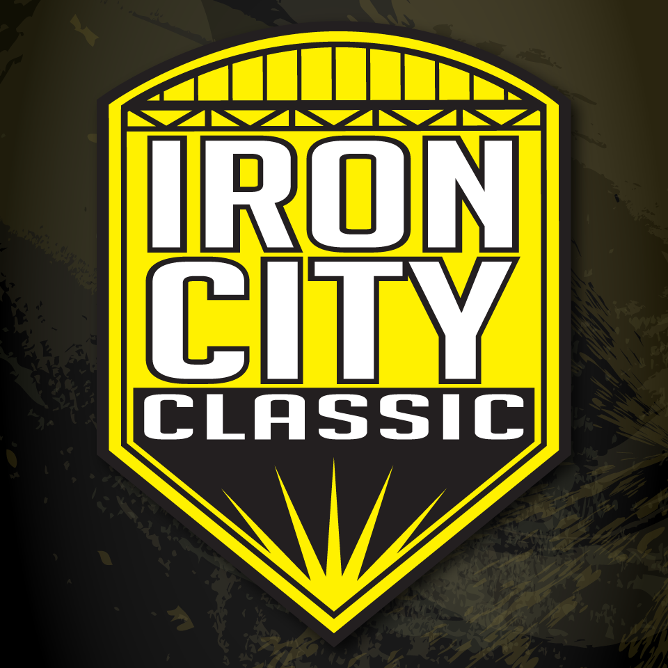 Iron City Classic