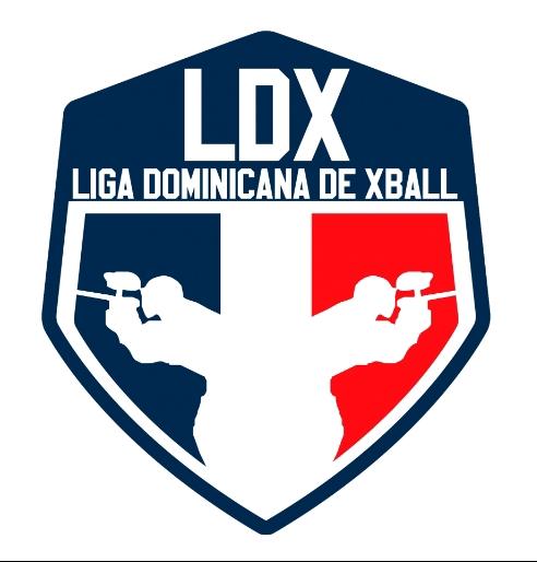 Liga Dominicana de Xball