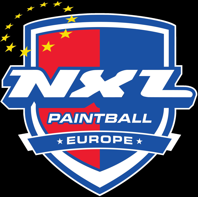 NXL Europe