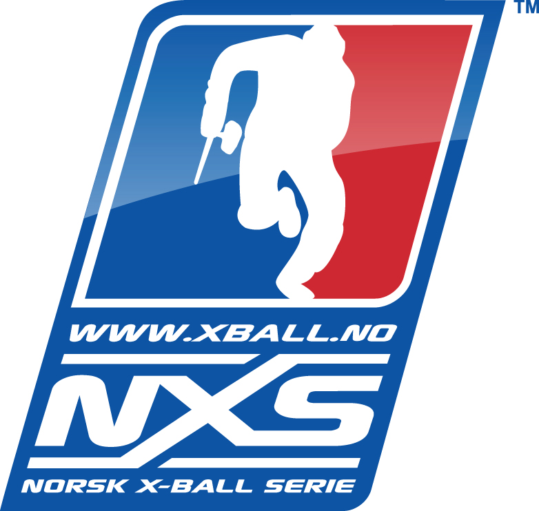 Norsk X-Ball Serie