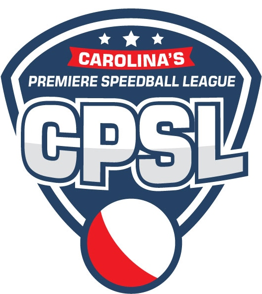 Carolina's Premiere Speedball League
