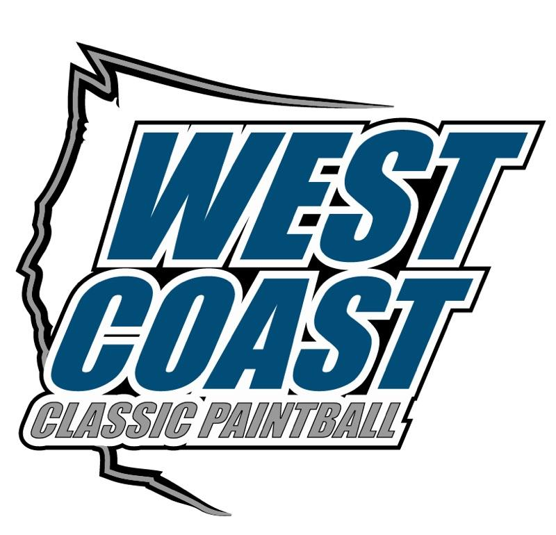 West Coast Classic Paintball Series