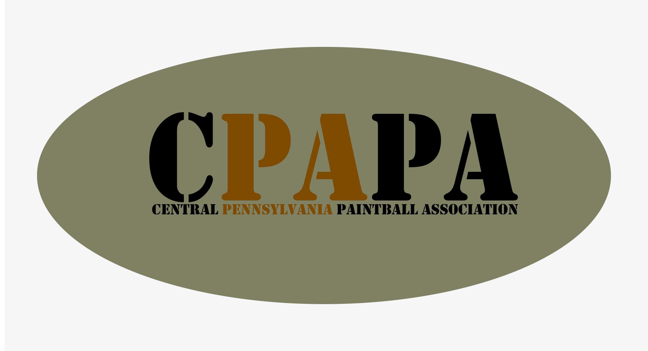 Central Pennsylvania Paintball Association