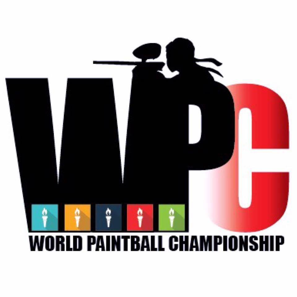World Paintball Championship