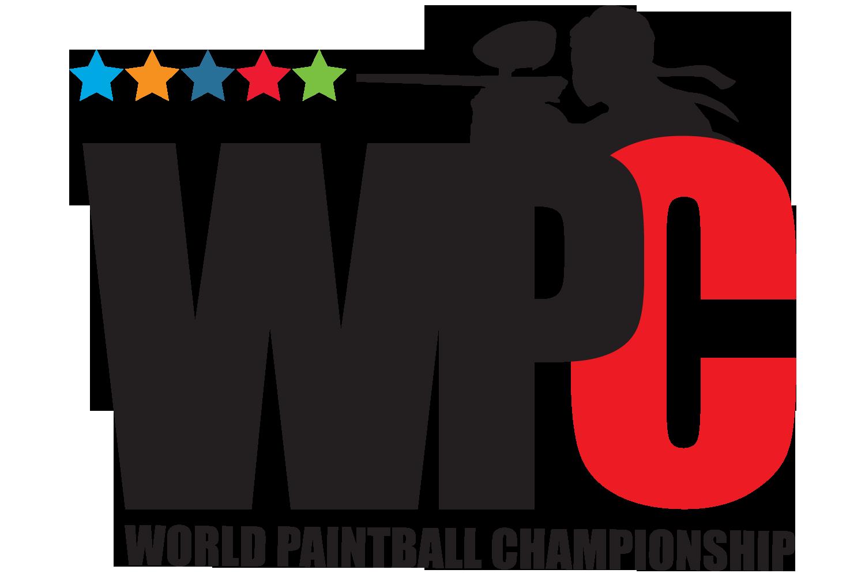 World Paintball Championship