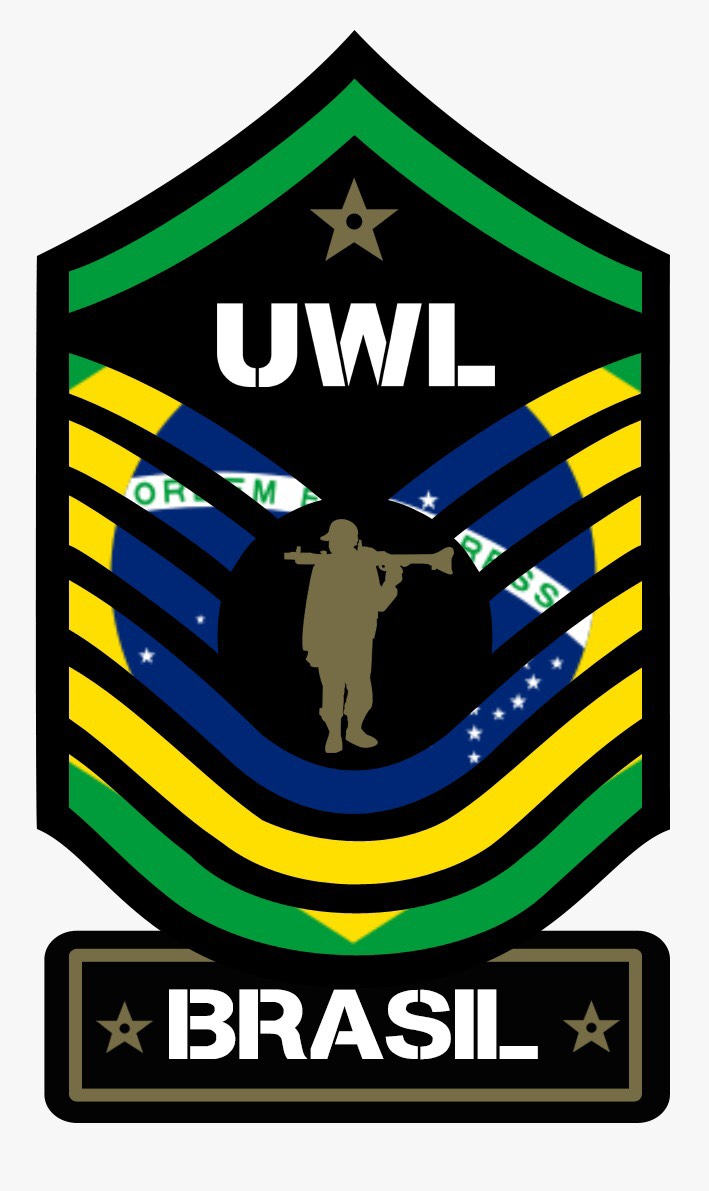 UWL Brazil
