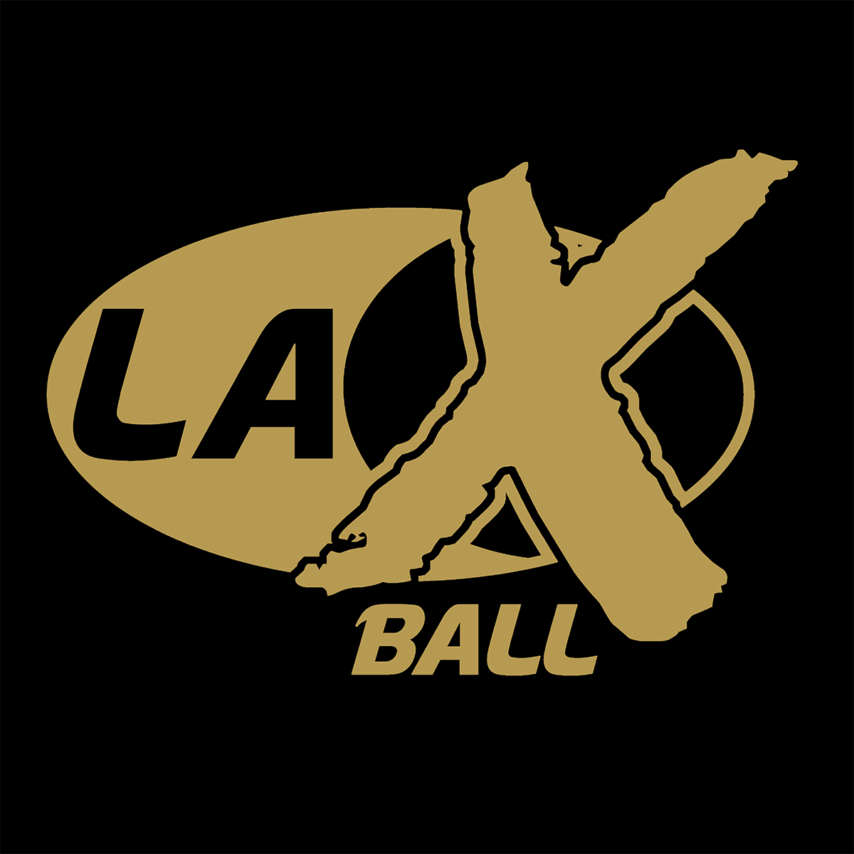 LAX-Ball Series