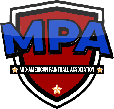 Mid-American Paintball Association