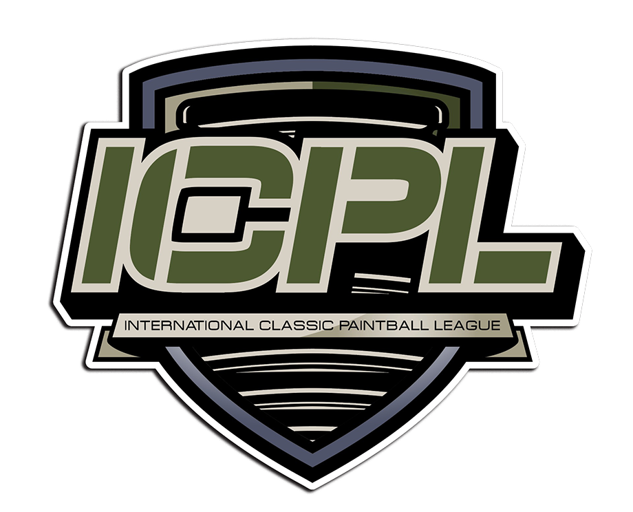 International Classic Paintball League
