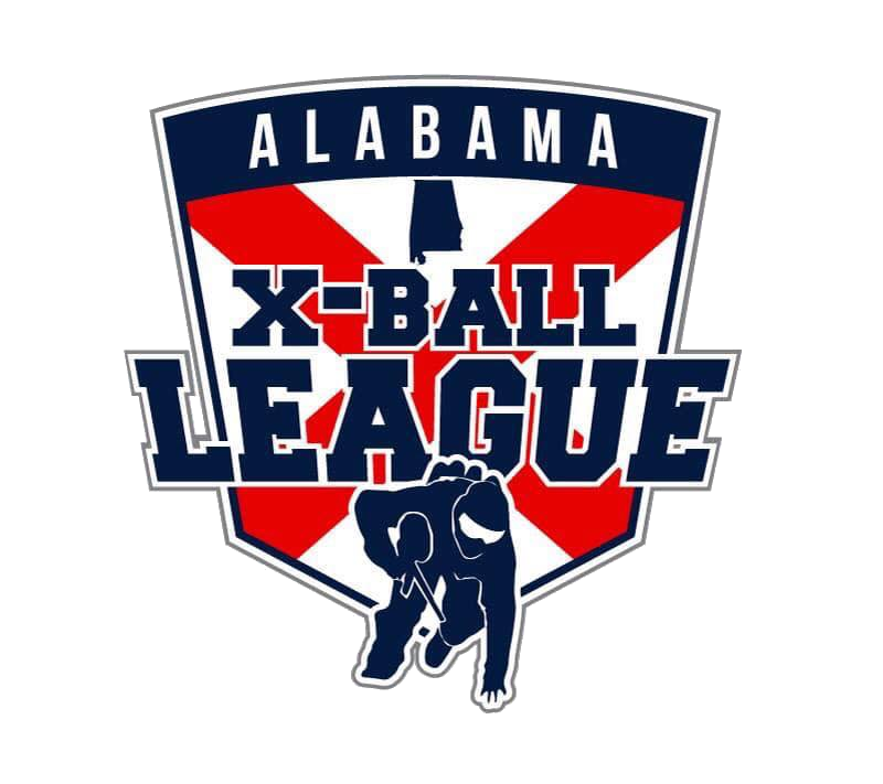 Alabama X-Ball League