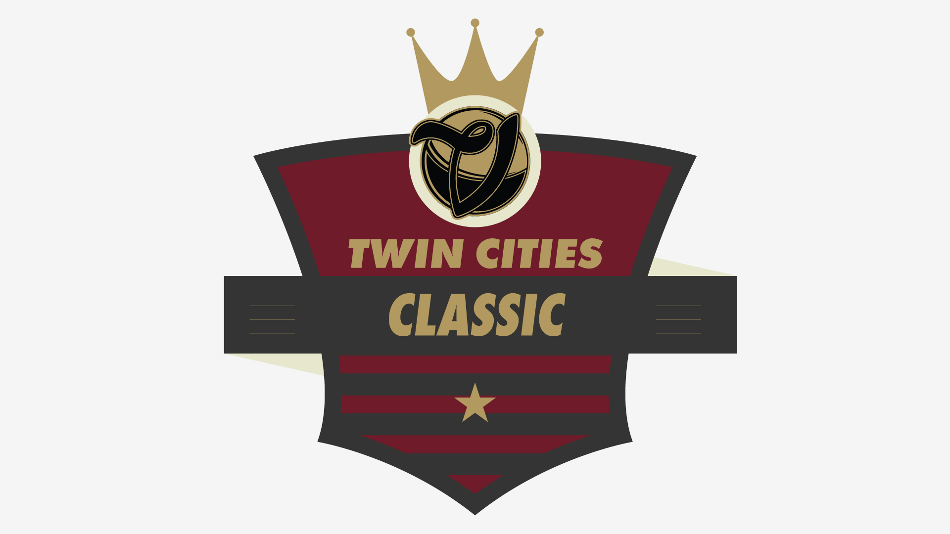 Twin Cities Classic