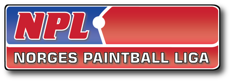 Norges Paintball Liga