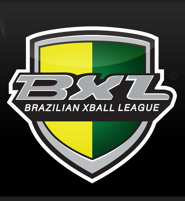 Brazilian Xball League