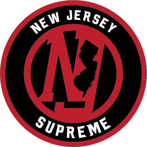New Jersey Supreme Series League