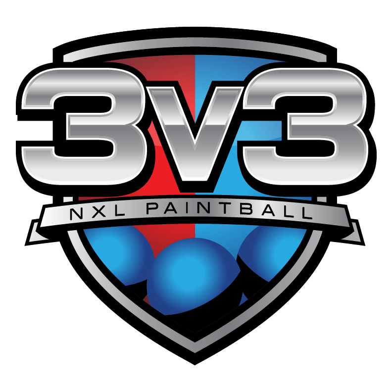 NXL 3v3
