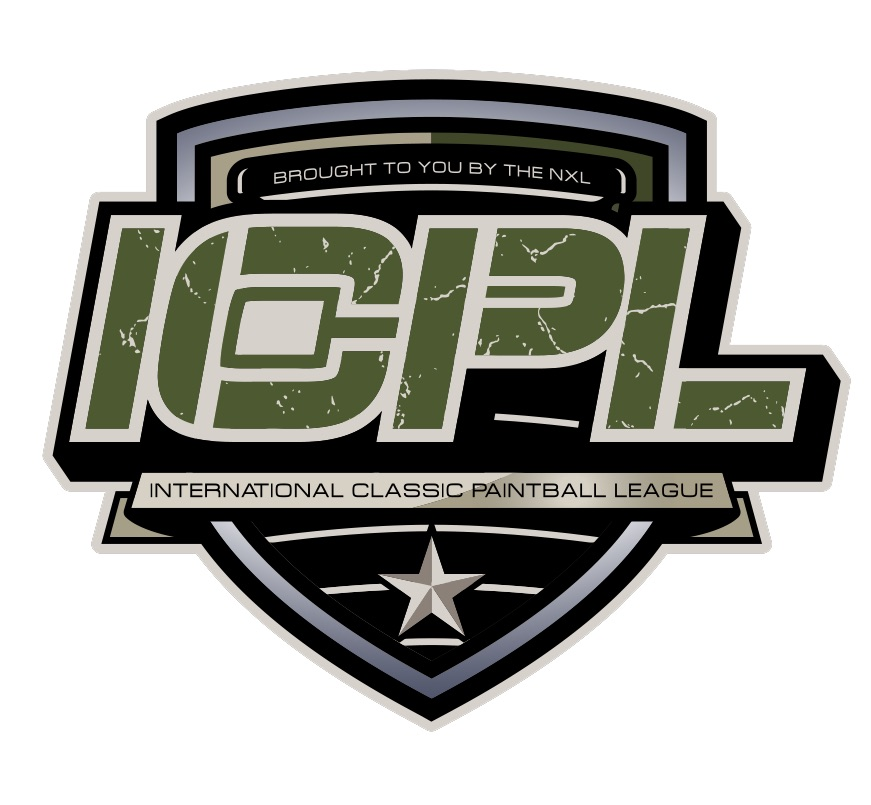 International Classic Paintball League - Mexico