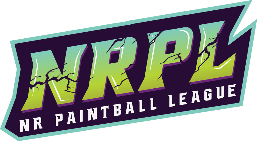 NR Paintball League