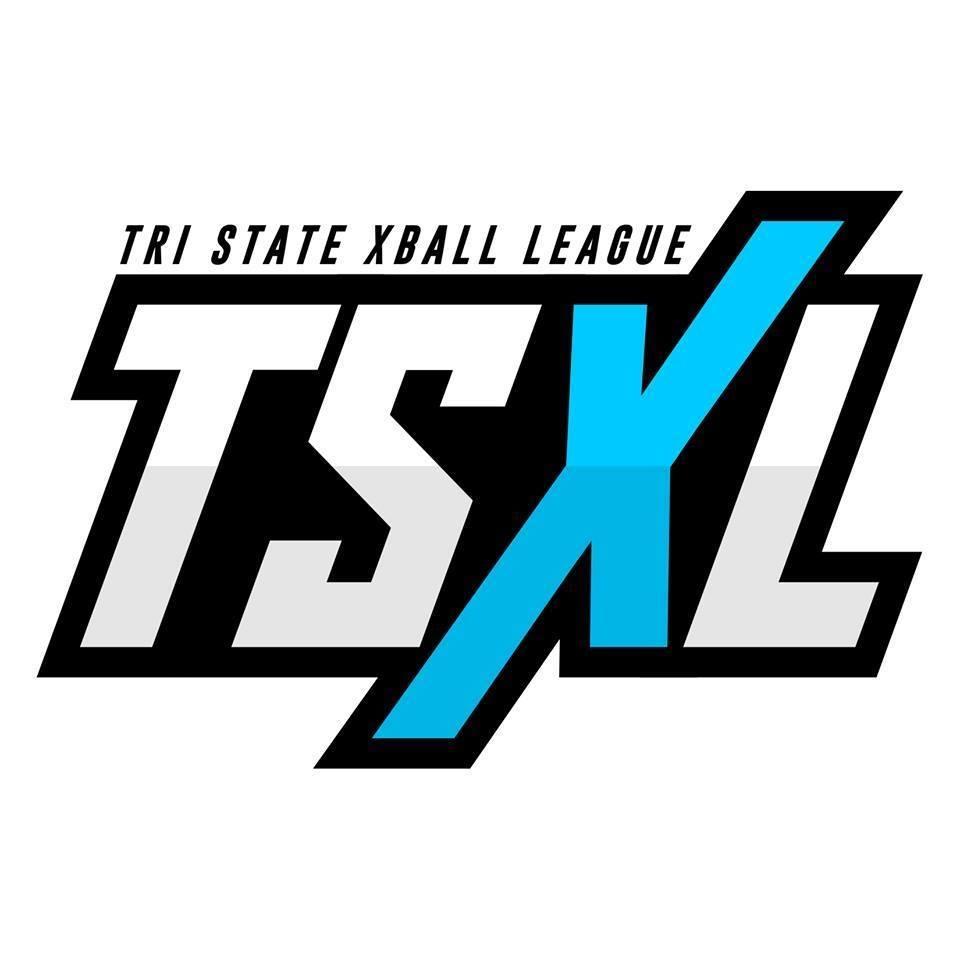 Tri State Xball League