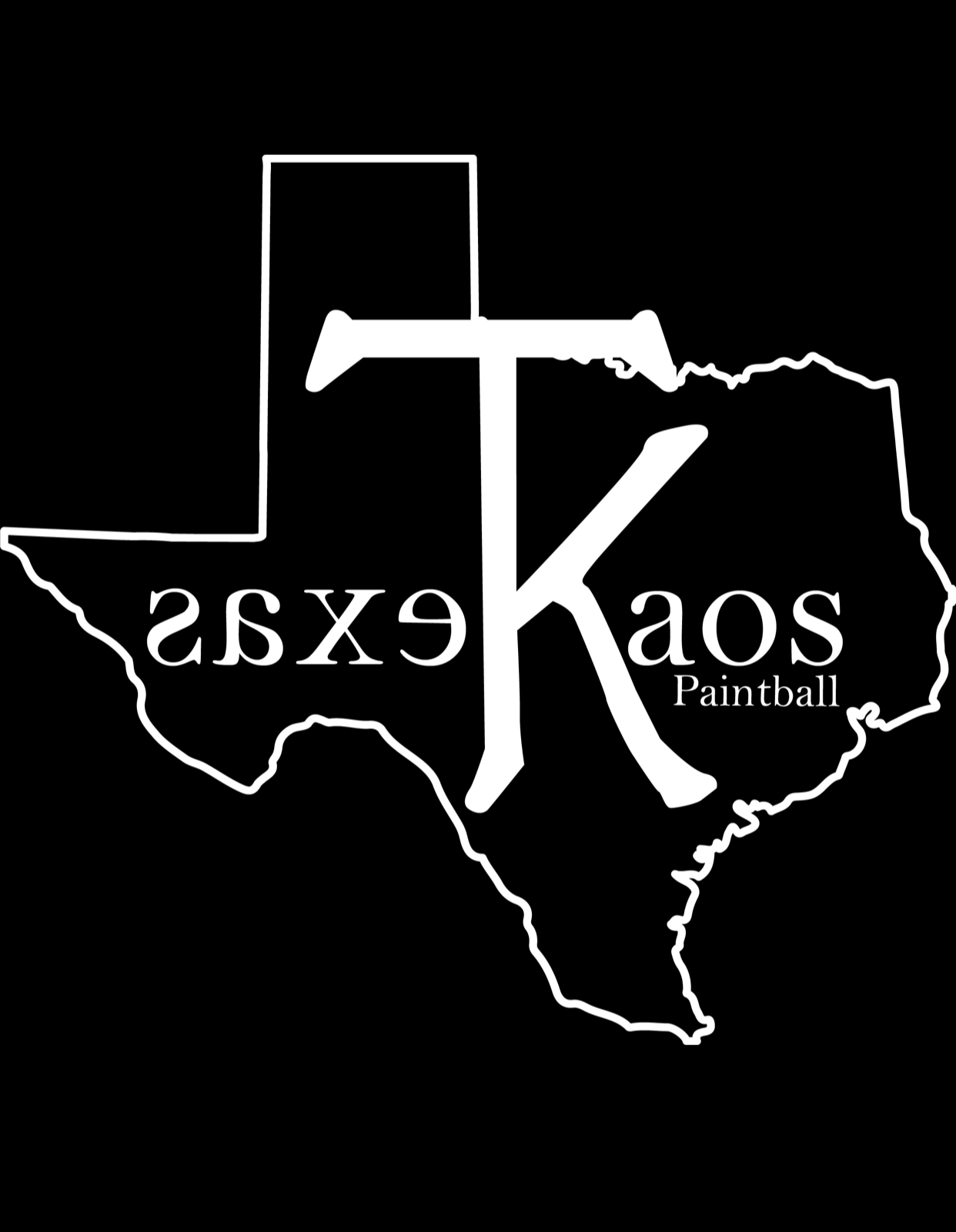 South Texas Paintball League
