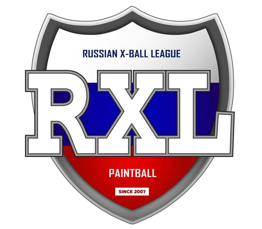 Russian X-Ball League